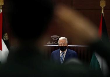 محللون: خطاب عباس المزمع بالأمم المتحدة بلا تأثير وإضافة عددية
