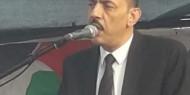 المصري: على الجميع التوحد خلف قضية القدس