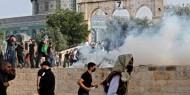 مصر تطلب تدخلاً أميركياً لمنع نتنياهو من تفجير الأوضاع وإشعال مواجهة عسكرية على ثلاث جبهات
