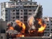 موقع أمريكي: بدء محادثات وقف إطلاق النار بغزة في غضون  ساعات