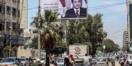 صحيفة عبرية تكشف عن خطة مصرية لوقف إطلاق نار طويل الأمد بين حماس وإسرائيل