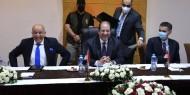 زيارة كامل الى تل أبيب: منع التصعيد وتسهيلات لغزة ستدخل حيز التنفيذ خلال ساعات