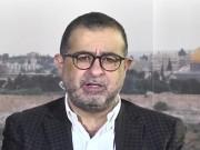 دلياني: ربط ملفات التهدئة والاعمار بالإفراج عن الأسرى الإسرائيليين ابتزاز للمقاومة
