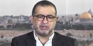 دلياني: هناك تغير إيجابي ملحوظ من الموقف الأمريكي الشعبي تجاه القضية الفلسطينية