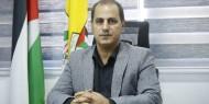 مقداد: القدس عنوان الصراع الدائم مع الاحتلال وكلمة السر في وحدة الشعب الفلسطيني