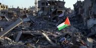 كحيل: إعمار غزة سيتم بأيادٍ فلسطينية وإشراف مصري