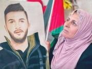 شاهد.. الأسير الغضنفر أبو عطوان ينتصر على السجان الإسرائيلي