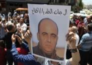 عائلة بنات: حسين الشيخ متهم أول ومسؤول عن جريمة اغتيال نزار