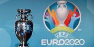 شاهد.. ركلات الترجيح تمنح إيطاليا لقب يورو 2020