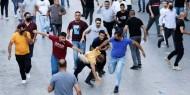 9 دول أوروبية تحضر محاكمة المعارضين السياسيين في رام الله