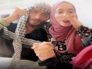 شاهد.. المحرر أبو عطوان يصل المستشفى الإستشاري في رام الله