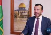 جادالله: جامعة الأزهر تمثل الوطنية الفلسطينية في غزة.. وما حدث يستدعي تحقيقا