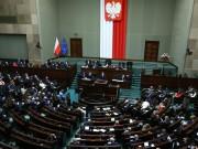 """بولندا تمنع عودة سفيرها إلى إسرائيل """"حتى إشعار آخر"""""""