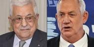 غانتس: لا يوجد احتمال لإجراء مفاوضات حقيقية مع الفلسطينيين