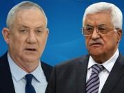 بطلب من الرئيس.. لقاء سيجمع عبّاس بوزيرين إسرائيليين الأسبوع المقبل