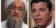 قيادي فتحاوي: تهديدات الظواهري دليل على حضور دحلان القوي دوليا وإقليميا