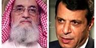شاهد.. أكاديمي: تصريحات الظواهري ضد دحلان لا تؤخذ على محمل الجد وتنظيم القاعدة يتلاشى