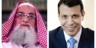 تيار الإصلاح يرد على هجوم الظواهري على القائد محمدد دحلان