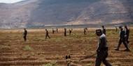 انتهاء التحقيق.. عملية جلبوع: النيابة الإسرائيلية تقدم تصريح مدعي ضد 11 أسيرا