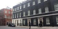 وزير خارجية بريطانيا يحذر: الفقر المدقع يهدد سكان العالم