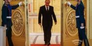 خطوة مفاجئة..روسيا تنسحب من آلية أممية خاصة بسوريا وصدمة أمريكية