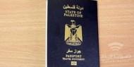 إسرائيل تفرج عن معدات خاصة بنظام جواز السفر البيومرتي الفلسطيني