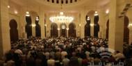 الأوقاف بغزة : نحن في طور تشديد الإجراءات في المساجد