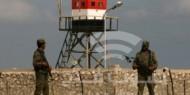 يديعوت: الجيش الإسرائيلي ينوي بناء جدار تحت الأرض على الحدود مع مصر