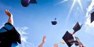 نصائح ذهبية لاختيار التخصص الجامعي
