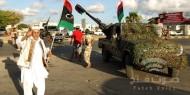 أمريكا تحث على وقف العمليات العسكرية في ليبيا فورا..والصحة تعلن عدد القتلى