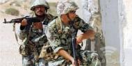 """الداخلية المصرية تعلن مقتل 13 """"إرهابيا"""" بعملية أمنية في شمال سيناء"""