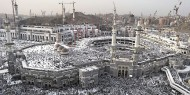 السعودية تعلن آلية الحج لهذا العام