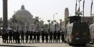 القضاء المصري يقرر حظر ارتداء النقاب في جامعة القاهرة