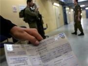 الغرف التجارية في غزة.. قبلة مئات التجار الجدد بعد قرار الاحتلال تجميد إصدار التصاريح