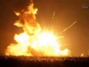 """هآرتس: انفجار قوي يهز مصنع دفاع إسرائيلي """"حساس"""""""