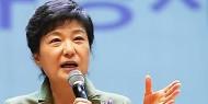 """قناة عبرية: بوادر أزمة بين """"إسرائيل"""" وكوريا الجنوبية بسبب صفقة أسلحة"""