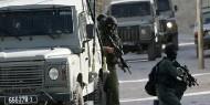 مخيم جنين: الفصائل تستعد لصد عدوان محتمل يشنّه الاحتلال الاسرائيلي