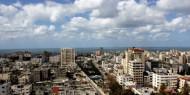 الشعبية تدعو بلدية غزة للتراجع الفوري عن الإجراءات المتعلقة بالأكشاك والباعة المتجولين