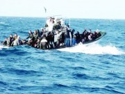 الهجرة بديلاً للزواج.. شباب غزة يبحث عن حل للمشاكل الاقتصادية
