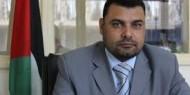 القدرة: ما زالت غزة في عين الخطر رغم انخفاض أعداد الإصابات بكورونا