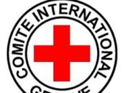 الصليب الأحمر يعلن برنامج زيارات أسرى محافظتي جنين وطوباس