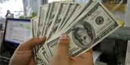اسعار العملات مـقابل الشـيكل