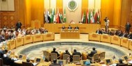 الجامعة العربية تدين الهجوم الإرهابي بمدينة طرابلس اللبنانية