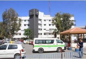 الإعلام الحكومي يعلن تجهيز معرشين وخط انترنت مجاني داخل مجمع الشفاء الطبي