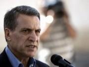 الرئاسة: قرارات مصيرية ستتخذها القيادة بشأن الاتفاقات مع الاحتلال