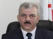عيسى: صفقة ترامب انتهت وستفشل كما فشلت ورشة البحرين