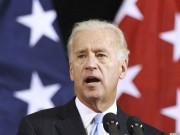 """الديمقراطيون الامريكيون ملتزمون بـ """"حل الدولتين""""...ويتعهدون بمواصلة الدعم العسكري لإسرائيل"""