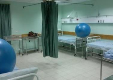 """الصحة تنفي إشاعات حول رصد إصابات بـ""""كورونا"""" في غزة"""
