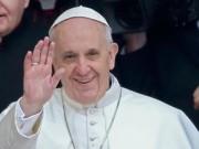 """الفاتيكان يحذر من رد فعل الفلسطينيين على""""صفقة القرن"""""""