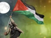 """""""معاريف"""": تصنيف الإدارة الأميركية مكانة السلطة الفلسطينية بأنها """"دولة"""" يقلق إسرائيل"""